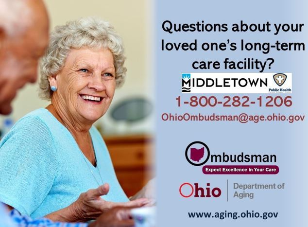 CMHD-ODH QUESTIONS ABOUT LTCF LOVED ONE 04.02.2020
